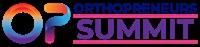 OrthoPreneurs 2021 OrthoPreneurs Summit