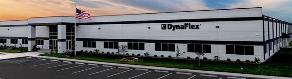 DynaFlex Announces Headquarters Grand Opening in Lake St. Louis, Missouri