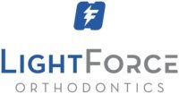 LightForce Introduces Fully-Customized 3D-Printed Bracket at AAO