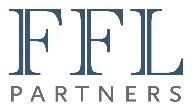 FFL Partners Backs Experienced Team to Create Orthodontic Partners