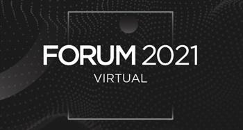 Ormco Announces Forum 2021 Virtual Event