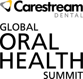 Registration Now Open for Carestream Dental's 2019 Global Oral Health Summit