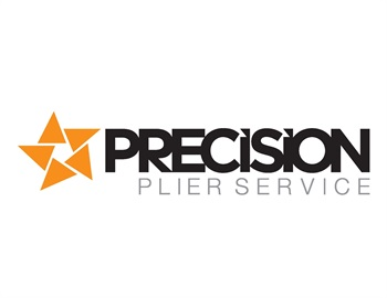 Precision Plier Service Announces Free Bond/Adhesive Remover Sharpening Offer