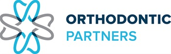 Orthodontic Partners Selects Ortho2 Edge Cloud as Exclusive Practice Management System