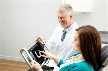 Midmark Expands Imaging Solutions Portfolio with True Definition Scanner