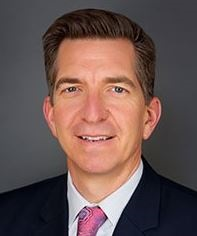 Jeffrey Miller Promoted to President and Chief Legal Officer of Western Dental