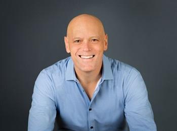 Convergent Dental Names Wayne Craig as New National VP of Sales