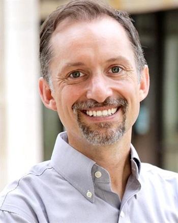 David Sarver Appoints Brandon Owen to Sarver Institute Faculty