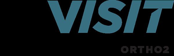 Ortho2 Announces inVisit