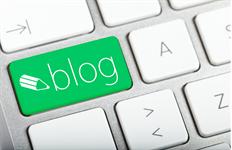 Restarting the Blog!