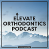 Elevate Ortho