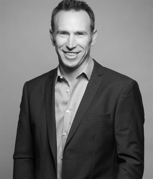 34: Clinical Efficiency with Dr. Jeff Kozlowski