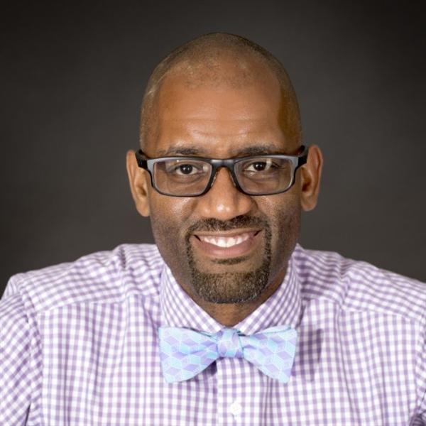 39: Mindset, Marketing, and Marathons with Dr. Kervin Mack