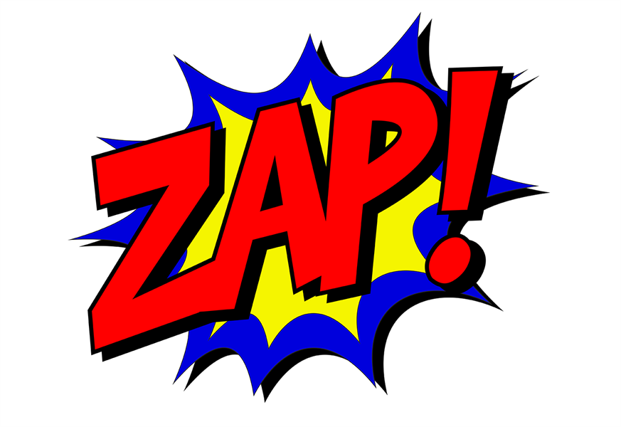 Digital Ad Zappers Make Content Marketing Even MORE Important
