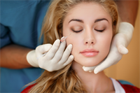 Facial Esthetic Dysport Versus Botox New Albany In Ohio