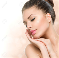 Picking Skin Products Which Deliver The Results