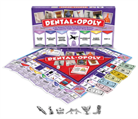 Get the Monopoly on the Best Referral Gifts!