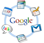 All things google for your dental office