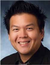 Dr. Edmund Khoo