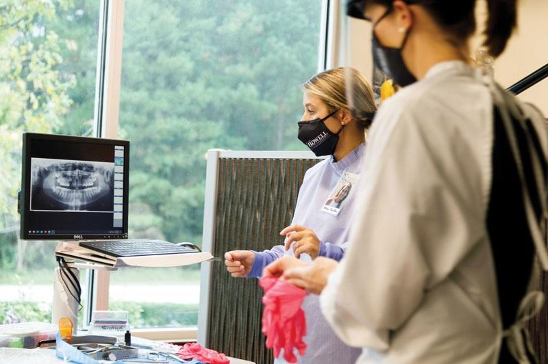 Office Visit:Dr. Emily Howell