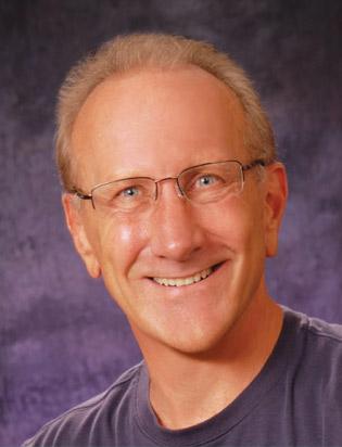 Dr. Daniel Grob