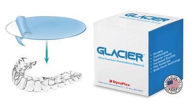 Glacier Thermoform