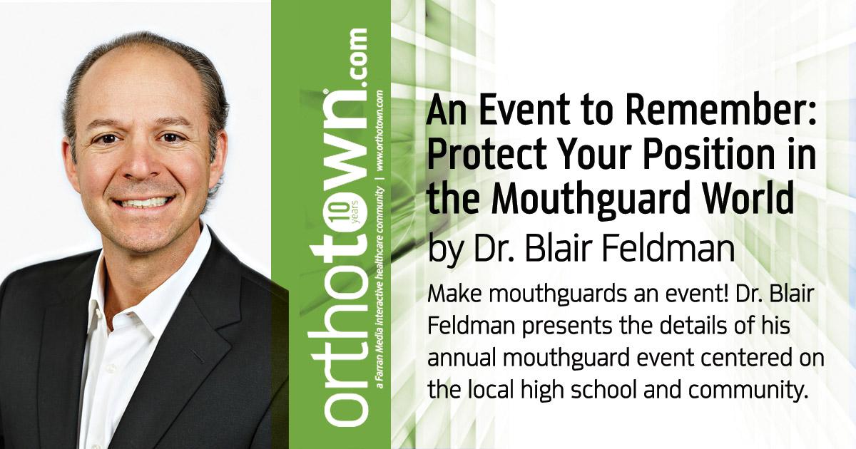 removable orthodontic appliances ms rani pdf