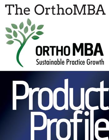 Product Profile Burleson Seminars