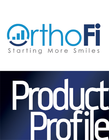 Product Profile: OrthoFi Leveraging technology to change lives