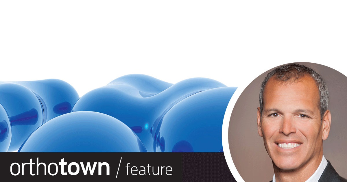Composite Attachments  with Clear Aligners Dr. Terry A. Giangreco discusses the role of composite attachments during clear aligner treatment and shares a challenging case study.