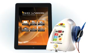Corporate Profile: AMD LASERS - Orthotown