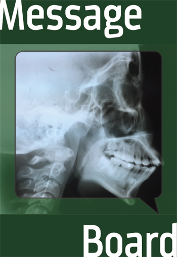 Supernumerary Problem A second opinion from an oral surgeon now has this doc wondering what he should do about this 13-year-old patient's supernumerary teeth.