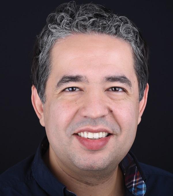 Wassim Bouzid