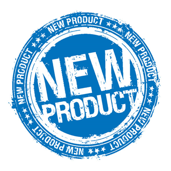 New Products Take a look at some of the newest products hitting the market.