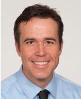 Dr. John Pobanz