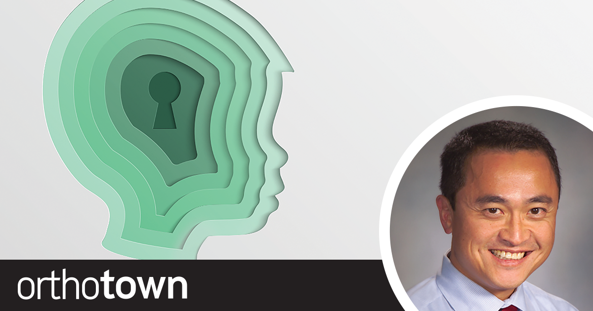 Key Factors When Considering CBCT Machines Orthotown editorial board member Dr. Ed Lin discusses the seven key factors to be examined when considering the purchase of a CBCT machine, including radiation levels and price.