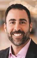 Dr. Glenn Krieger
