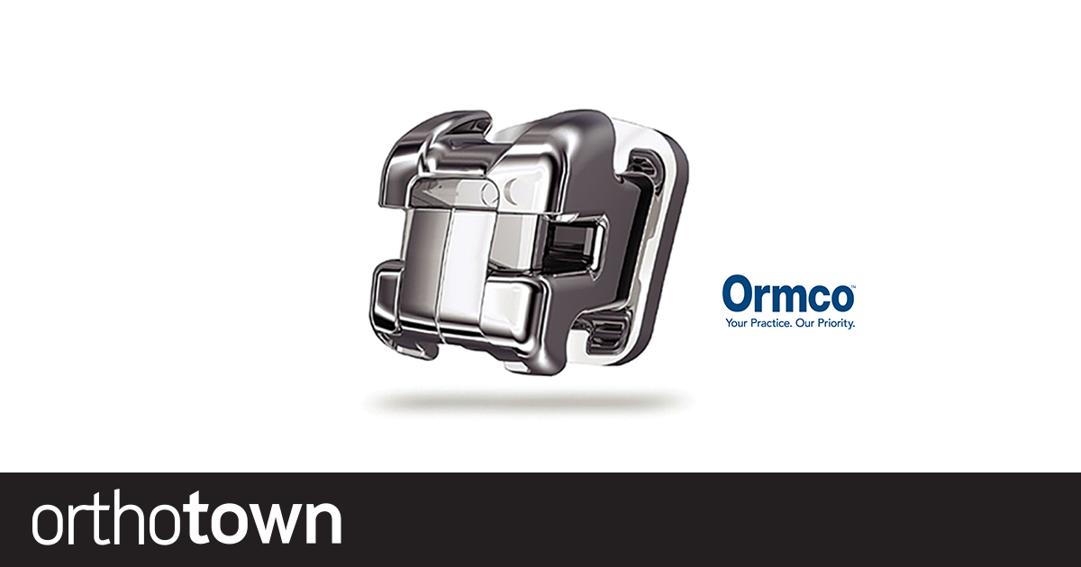 Product Profile: Damon Q2 Bracket Precision, predictability and efficiency