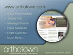 Orthotown Presentation Toolkit