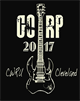 29th Annual GORP