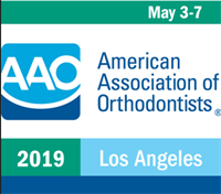 AAO Annual Session