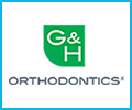 G&H Orthodontics Shop Premium Archwires in Every Alloy