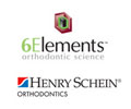6Elements 4th Annual Meeting