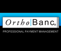 Introducing AccepTx Pro by OrthoBanc