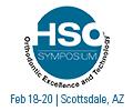 HSO Symposium Feb. 18-20,2016