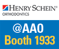 Henry Schein Orthodontics Join HSO for another powerhouse lineup!