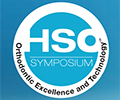 Henry Schein Orthodontics HSO Symposium - NEW SPEAKERS JUST ADDED!