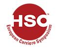 Henry Schein Orthodontics 2017 European Carriere Symposium