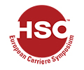 Henry Schein Orthodontics 2017 European Carriere Symposium