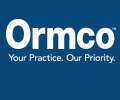ORMCO Just Released! Inspire ICE in a New Rx
